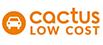 Cactus Car Rental