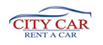 City Car Rent A Car